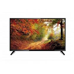 "LED-3266 TV 32"" BOLVA 1366X768 HD READY - DVB T2/C/S- 3X HDMI,VGA,CUFFIA 6971529343265 BOLVA"