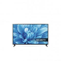 """32LM550 TV 32"""" LG HD EUROPA VIRTUAL SOUND USB DVBT2 DVBS2 8806098385997 LG ELECTRONICS"""