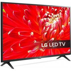 """43LM6300 TV 43"""" LG FHD SMART NERO EUROPA 43LK6300 8806098383023 LG ELECTRONICS"""