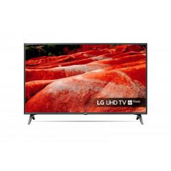 "50UM7500 TV 50"" LG UHD 4K SMART LED ITALIA WIFI 3XHDMI DVB-T2 DVB-S2 HDR AI 8806098383399 LG"