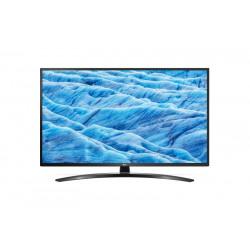 "50UM7450 TV 50"" LG UHD 4K SMART LED PIEDE WIFI 3XHDMI DVB-T2 DVB-S2 HDR AI 8806098387632 LG"