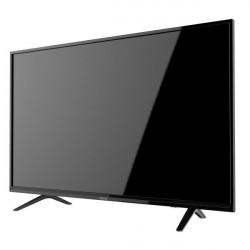 """40E2A12B TV 40"""" METZ FHD DVB-T2 / S2 HDMI ITALIA 4057313021020 METZ"""