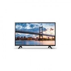 """40E2X11A TV 40"""" METZ FHD DVB-T2 / S2 HDMI ITALIA 4057313021235 METZ"""