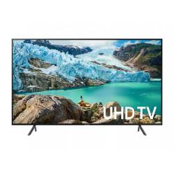 """UE43RU7172 TV 43"""" SAM 4K UHD SMART EUROPA DVBT2 DVBS2 8801643663711 SAMSUNG"""