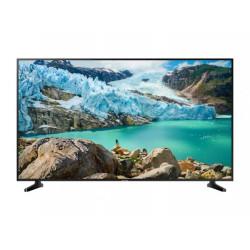 """UE43RU7092 TV 43"""" SAM 4K UHD SMART EUROPA DVBT2 8806090034473 SAMSUNG"""
