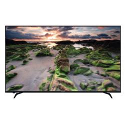 "LC-70UI9362 TV 70"" SHARP UHD 4K SMART DVB-T2/S2 /C ITALIA 4974019969022 SHARP"