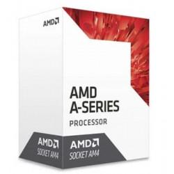 AD9600AGABBOX CPU AMD A8-9600E AM4 3,1GHZ 65W 4CORE 3,4GHZ OC BOX 2MB 64BIT 0730143308618 AMD