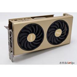 RX 5700 EVOKE OC VGA MSI ATI RX 5700 EVOKE OC DDR6 1HDMI 3DP ATX 4719072668501 MSI MICROSTAR