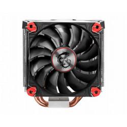 E32-0802210-A87 VENTOLA CORE FROZR S UNIVERSALE AMD/INTEL 4719072586324 MSI MICROSTAR