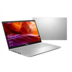 """X509FA-BR066 NB 15,6"""" I5-8265 4GB 1TB FD ASUS X509FA 4718017385770 ASUS"""