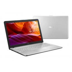 "X543UA-GQ1854R NB 15,6"" I3-7020 4GB 500GB W10P ASUS X543UA 4718017277105 ASUS"
