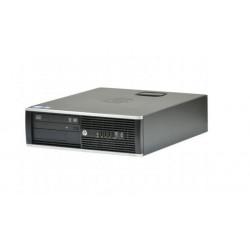 REF-HP0072B PC REF I5 8G 240GSSD COA W7P FD I5-3470 HP6300  PC RESET