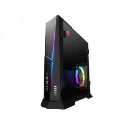 9S6-B92631-285 PC GAMING I7 16G 1TB+256G 2080 W10H I79700K TRIDENT X PLUS 9SE-088 4719072618292 MSI