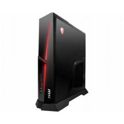 9S6-B92611-407 PC GAMING I5 8G 1TB+256G 2060 W10H 6G I59400F TRIDENT A 9SC-407 4719072645656 MSI