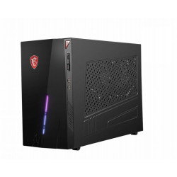 9S6-B92811-050 PC GAMING I5 8G 1TB+256G 1660TI 6G I59400F W10H INFINITE S 9SI-050IT 4719072645465