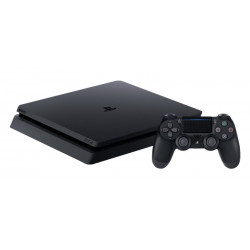 9388876 SONY PLAYSTATION 4 500GB F CHASSIS PS4 711719388876 SONY