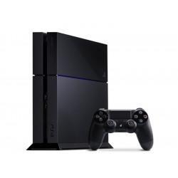 9927204 SONY PLAYSTATION 4 SLIM 500GB CHF PS4 2 CONTROLLER 0711719927204 SONY