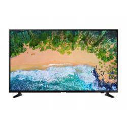 """TV 50"""" SAM UHD 4K SMART TV"""