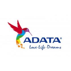 DDR4 16GB 2666 MHZ DIMM ADATA