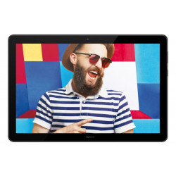 """TABLET HUAWEI MP T5 10.1"""" WIFI 64GB/4GB/AND8.0 5MP/2MP BLACK"""