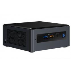 PC INTEL NUC BB I5 8259U DDR4 4U3 2U2 NO RAM/HDD GBE HDMI OPTANE