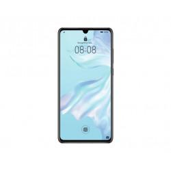 """SMARTPHONE HUAWEI P30 6,1"""" BLACK 128GB+6GB DUAL SIM ITALIA"""