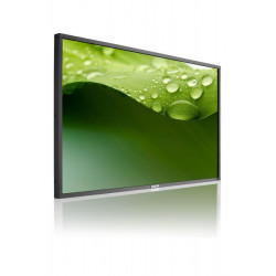 "MON 32""DS LED MM VGA 2HDMI DVI-D PHILIPS BDL3260EL 16:9 1300:1 25MS"