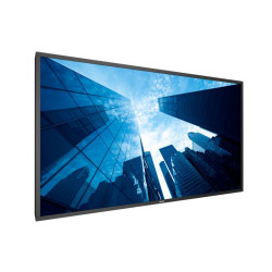 "MON 47""DS LED MM VGA 2HDMI 2DP USB PHILIPS BDL4780VH 16:9 1300:1 10MS"