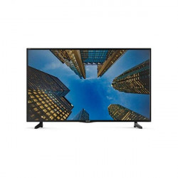 "TV 40"" SHARP ITALIA SMART FULL HD HDMI VESA DVBT2 DVBS2"