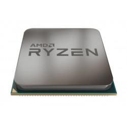 CPU AMD RYZEN7 3800X AM4 3,9GHZ 8CORE BOX 36MB 64BIT 105WPRISM LED