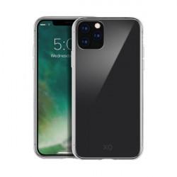 CUSTODIA IPHONE 11 PRO PHANTOM GLAS S 2019