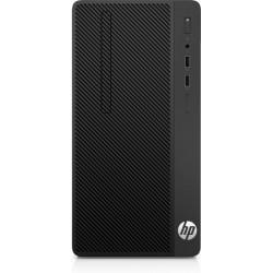 PC I7-7700 8GB 1TB W10P HP DESKTOP PRO MT