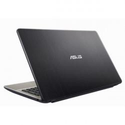 "NB 15,6"" I3-7020U 4GB 500GB FD ASUS SERIE P541UA"