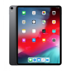 "TABLET IPAD PRO 12,9"" 512GB WIFI SG SPACEGREY 2018"