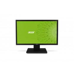 """MON 21,5"""" TN VGA DVI VESA ACER V226HQLBBD 16:9 100000000:1"""