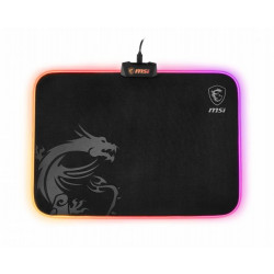 TAPPETINO MOUSE GAMING AGILITY GD60