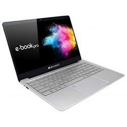 """NB 14"""" PEN-N5000 8GB 32+480GB W10P EBOOK FHD/IPS/HD605/2MP/IMPRONTA"""