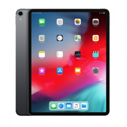 "TABLET IPAD PRO 12,9"" 256GB CELL SG SPACEGREY 2018"
