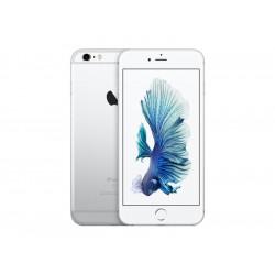 IPHONE 6S 64GB RICONDIZIONATO SILVE GARANZIA 1 ANN0
