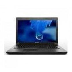 """NB 14"""" R5-2500 8GB 256SSD W10P LENOVO ESSENTIAL V330"""