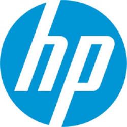 PC I5-9500T 8GB 256SSD W10P HP PRODESK 400 G5 DM