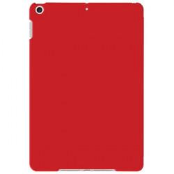 "CUSTODIA STAND IPAD 10.2"" 7GEN RED MACALLY"