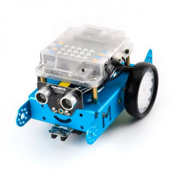 MBOT MAKEBLOCK ROBOT BLUETOOTH