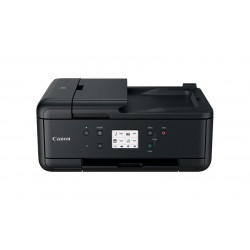 MF INK COL A4 FAX WIFI LAN F/R 8PPM CANON TR7550