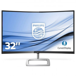 "MON 32""DS LED MM VGA HDMI PHILIPS 328E9FJAB/00"