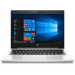 """NB 13,3"""" I5-8265 8GB 512SSD W10P HP PROBOOK 430 G6"""