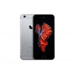 IPHONE 6S 16GB RICONDIZIONATO SPGRE GARANZIA 1 ANN0