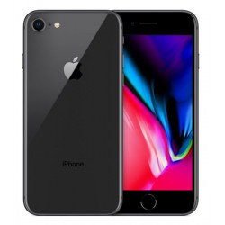 IPHONE 8 128GB SPACE GRAY