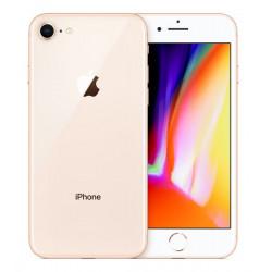 IPHONE 8 128GB GOLD