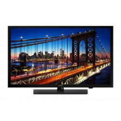 "TV HOTEL 49"" SAMSUNG HG49EE590HKXEN FHD LED DVBT2 EDGE SMART MENU INTER"